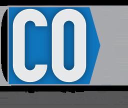 COX Developments logo