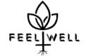 Feel Well Logo