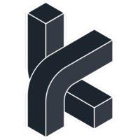 Kyokan-logo